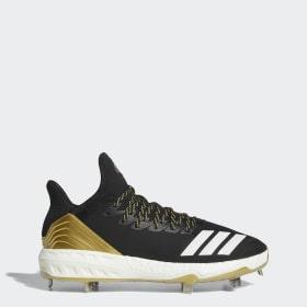 d70bd4e6d Men - Aaron Judge - Baseball - Shoes
