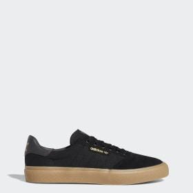 new style 98442 988db Skateboarding Shoes   adidas UK