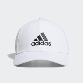pretty nice 4090d 804ca A-Stretch adidas Badge of Sport Tour Hat