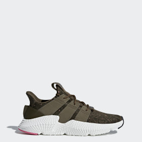 511a761c92 Chaussures - Prophere | adidas France