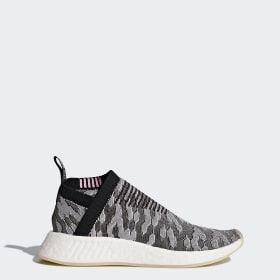 ea46696dea83 NMD CS2 Sneakers. Free Shipping   Returns. adidas.com