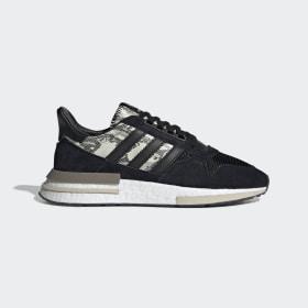 premium selection 835f3 390d6 Scarpe adidas ZX   Store Ufficiale adidas