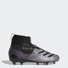 designer fashion 1c8d9 7ad13 adidas Football Cleats for Men  Kids  adidas US