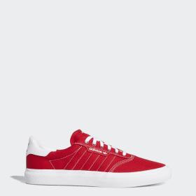 3MC Shoes