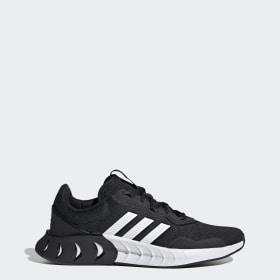 Men's Originals Shoes & Sneakers | adidas US