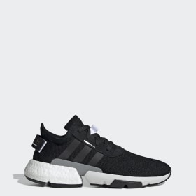 innovative design c2113 a8f2f Men s Shoes Sale and Clearance   adidas US