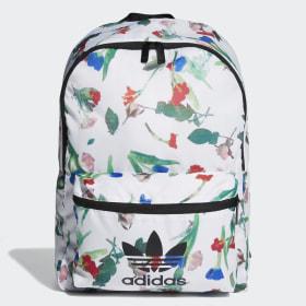 42d8d817d6c73 Classic Backpack Classic Backpack