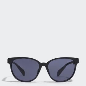 Sport Sunglasses SP0021