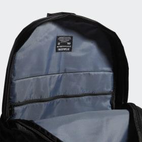 2f2c9d3f0131 Backpacks, Duffel Bags, Bookbags & More | adidas US