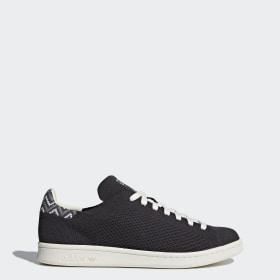 d8180a53e6b Sapatos Stan Smith Primeknit ...