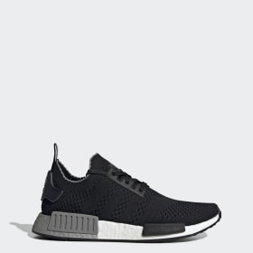 020cafb61 Men's NMD Sneakers: Shop R1, R2, CS & More | adidas US