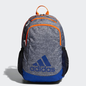 Back to School Backpacks, Lunch Bags and Gym Bags | adidas US