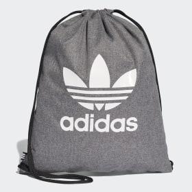 online store 0a384 bb393 adidas Väska Originals   Bags   adidas Officiella Butik