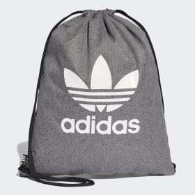 huge selection of dd81d 7dedc Borse   Store Ufficiale adidas