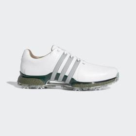 233122ecdf13e Chaussures de Golf | Boutique Officielle adidas