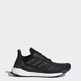 san francisco c4678 1f8e0 SolarBoost Shoes