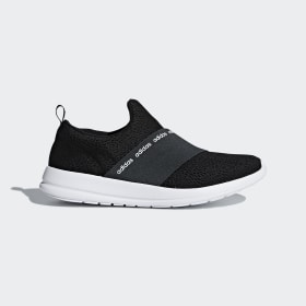outlet store e7a5b 46677 Collection adidas neo Femmes   Boutique Officielle adidas