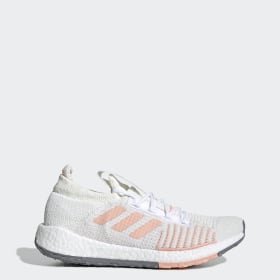 e7a47fed7ff Women's Running Shoes: Ultraboost, Pureboost & More | adidas US