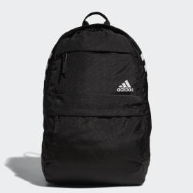 c254ff6481f4 Backpack