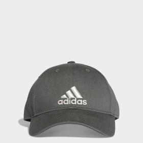 3155adf7487 Men s Hats