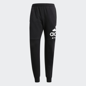 adidas - Sport ID Joggers Black CF9552