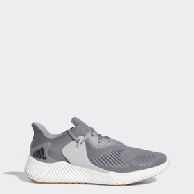 ca564398b835c Alphabounce Shoes - Free Shipping   Returns
