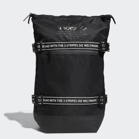 364e5b6526a9 Men s Bags  Backpacks