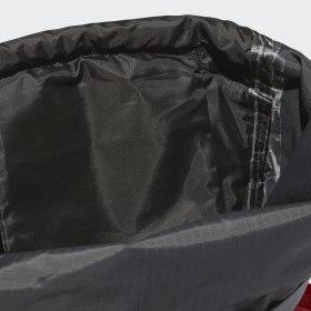 Terrex Solo Lightweight Backpack