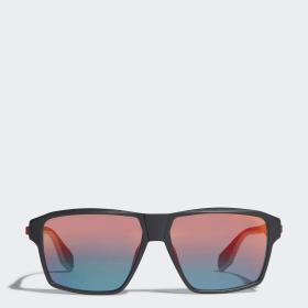 Originals Sunglasses OR0039