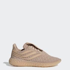 HS Sobakov Shoes