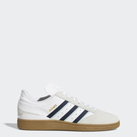 half off 147ca 5d389 Busenitz Pro Shoes