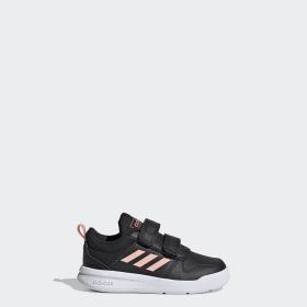 Running Shoes | adidas UK