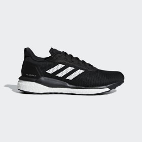 063bf558f08cd Black Running Shoes - Free Shipping   Returns