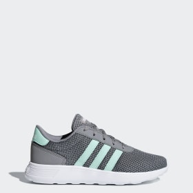 366522cb13c959 Kinder-Outlet • adidas ®