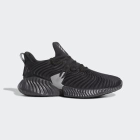 info for 839b6 22991 Black Alphabounce Running   Athletic Shoes   adidas US