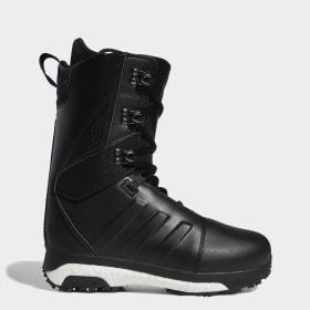 adidas Snowboard Boots  4a6b27e5d