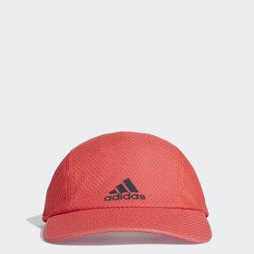 5a0450d1514 Men s Hats