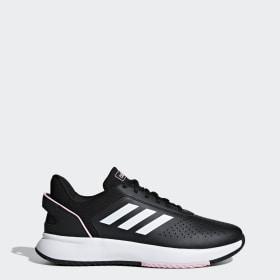 Zapatillas Courtsmash
