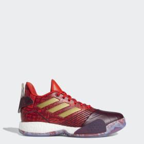 T-Mac Millennium Shoes b9e94f4d0b4