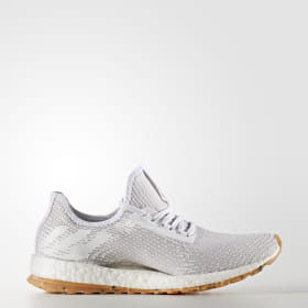 buy popular bff64 11fad Pureboost X  Running Shoes Designed for Women   adidas US