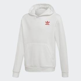 1686b4d06 Kids - Youth - Hoodies & Sweatshirts   adidas US