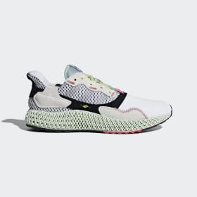 pretty nice b9e86 c7a7e Zapatillas adidas ZX   adidas Tienda Oficial