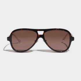 4e22b1c582 adidas Sunglasses  Eyewear for Sports   Leisure