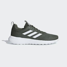 855d44c86c adidas neo | adidas UK