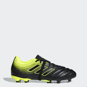 timeless design a694a e4bac Copa Gloro 19.2 Firm Ground Boots