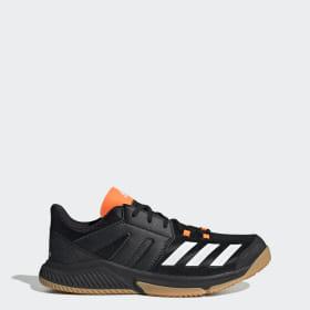22c67c2c440 Håndball | adidas NO