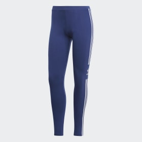 27ecfdd90a254 Women's Athletic Tights & Leggings | adidas US