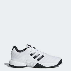 new arrival ac926 612d0 Barricade 2018 Shoes ...