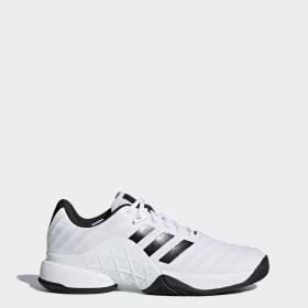 54267a79289 Zapatillas de tenis para hombre