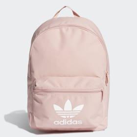 adidas Gym Bp Rucksack für Damen, Mehrfarbig, Größe NS